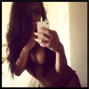 Darci from  is looking for adult webcam chat