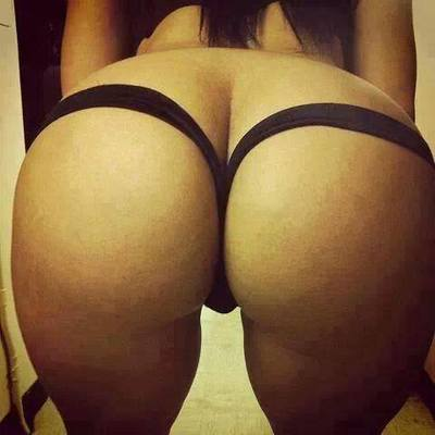 Sherri from Champlain, Virginia is looking for adult webcam chat
