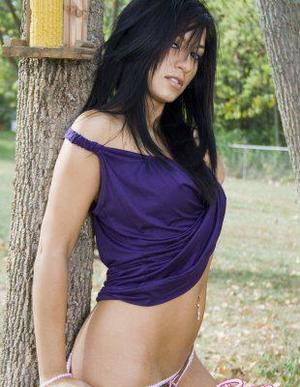 Meet local singles like Kandace from Lively, Virginia who want to fuck tonight
