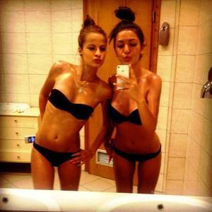 Lucille from  is looking for adult webcam chat