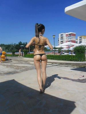 Jona from Montana is looking for adult webcam chat