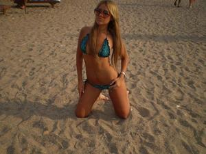 Looking for local cheaters? Take Lucrecia from Aleknagik, Alaska home with you