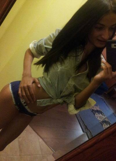 Imogene is looking for adult webcam chat