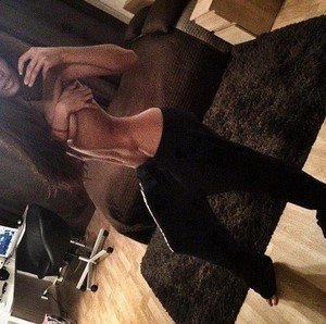 Emelina from Michigan is looking for adult webcam chat