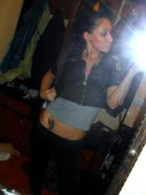 Cheaters like Katheleen from Ohio are looking for you