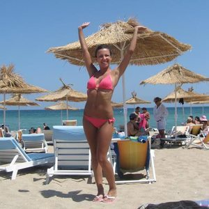 Lisandra is looking for adult webcam chat