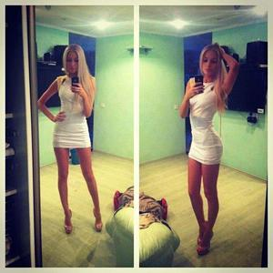 Belva from Peshastin, Washington is looking for adult webcam chat
