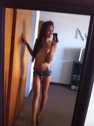 Mariko from Avondale, Arizona is interested in nsa sex with a nice, young man