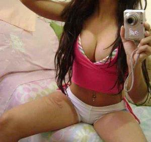 Suzanna from Ridgway, Illinois is interested in nsa sex with a nice, young man