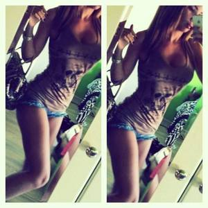 Eldora from  is looking for adult webcam chat