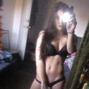 Janna from Centralia, Washington is looking for adult webcam chat