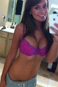 Meet local singles like Jaqueline from Beverly, Washington who want to fuck tonight
