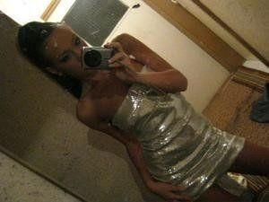 Pei from Washington is looking for adult webcam chat