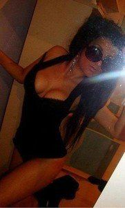Lillia from Merrifield, Virginia is interested in nsa sex with a nice, young man