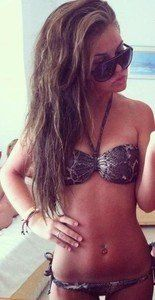 Veronika from Auburn, Washington is interested in nsa sex with a nice, young man