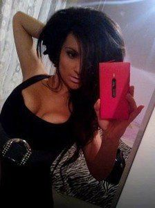 Solange from Kentucky is looking for adult webcam chat